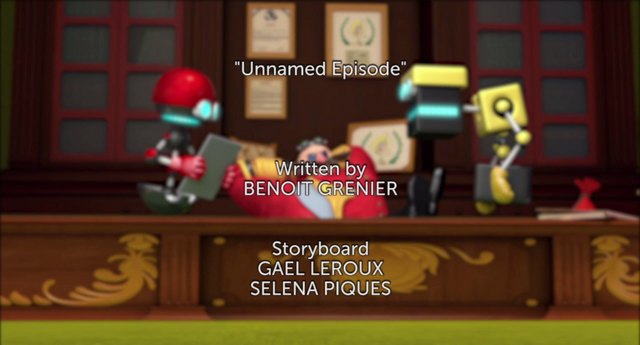 File:Unnamed Episode Title Card.png