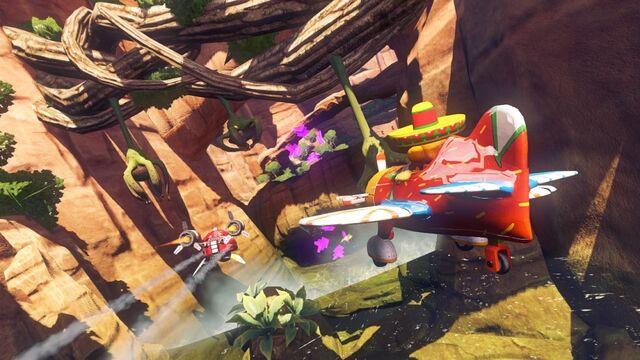 File:ASR-Transformed-Xbox.com-screenshots-4.jpg