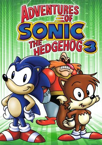File:AoStH Volume 3.jpg
