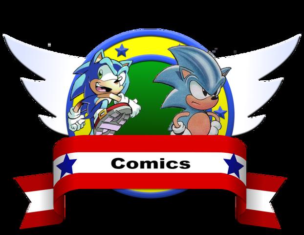 File:Comicsbutton.png