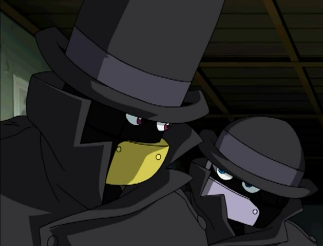File:Ep17 Decoe and Bocoe in disguise.png