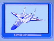 Blueeaglesonicx