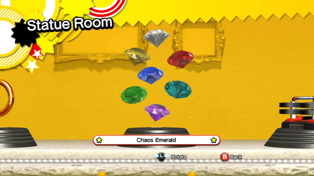 File:Chaos Emerald statue.png