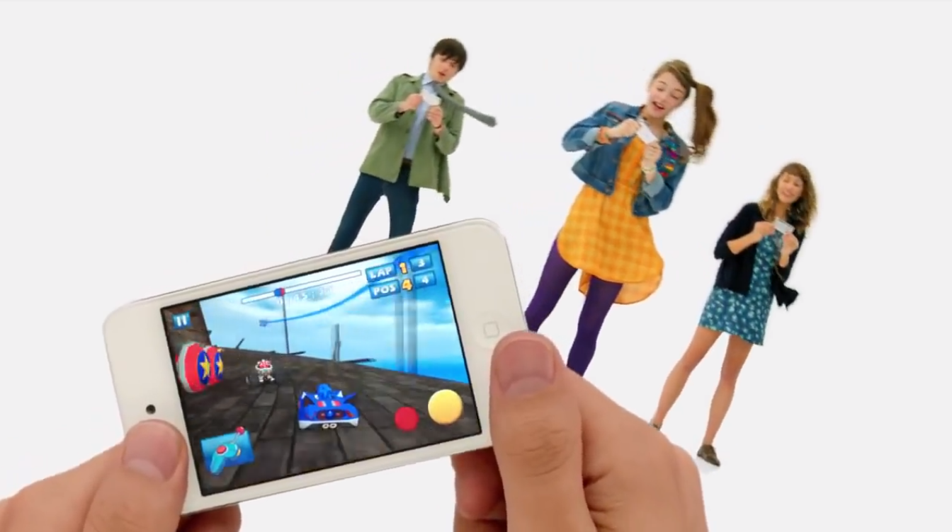 File:Ipod-touch-commercial.png