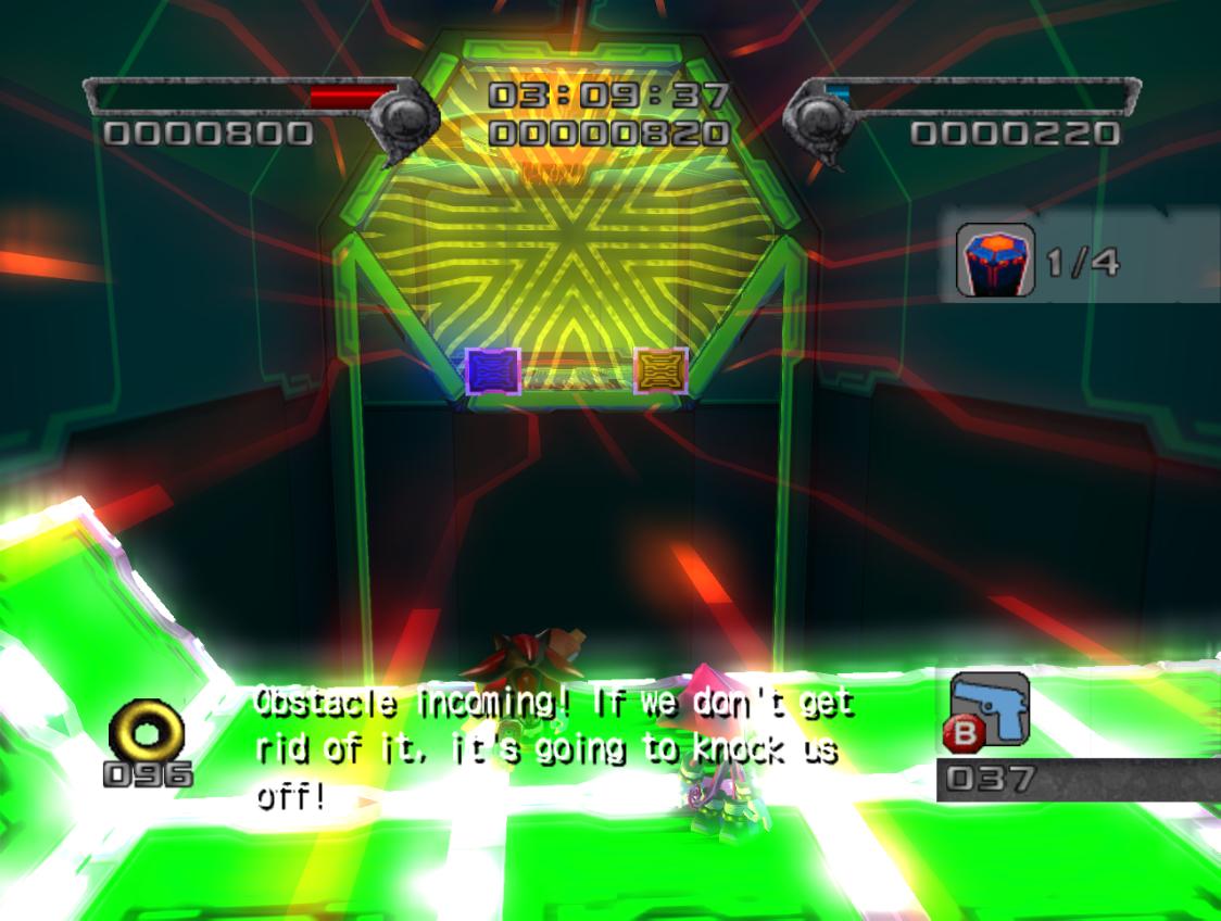 File:Mad Matrix Screenshot 8.png