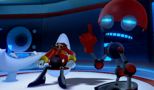 File:Orbot Sonic Colors 4.png