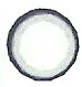 File:Pearlsecretrings.png
