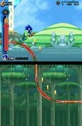 Sonic-Colours-DS-screen-8-1st-Aug-1-