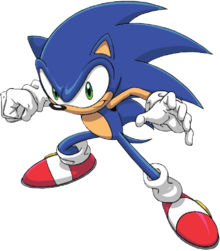Sonic the Hedgehog Archie profile.png