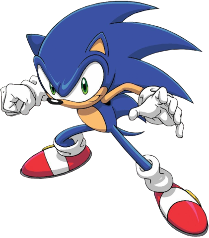 File:Sonic the Hedgehog Archie profile.png