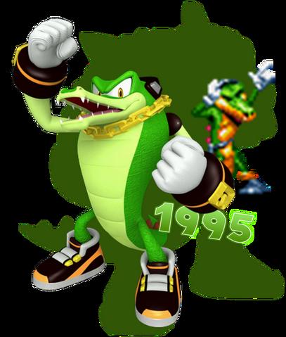 File:Character Bio, Vector the Crocodile.png