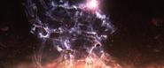 Darkgaiaunleashed