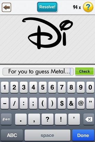 File:Disney Guess.png