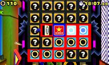 Bingo-Sonic-Lost-World-Nintendo-3DS