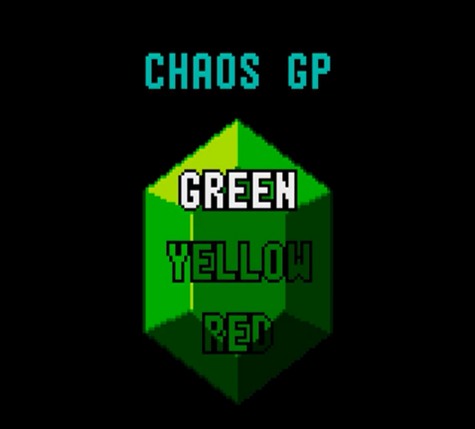 File:Ghaos GP Drift.png