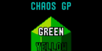 Chaos GP