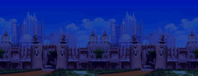 File:Savannah Citadel - Night Background (Mobile).png