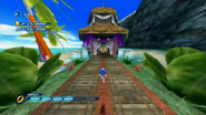 Day Jungle Joyride Wii 12