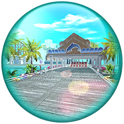 File:Dolphin Resort Icon (Expert).png