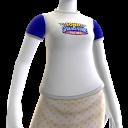 File:RacingTShirt(Female)XBLA.png