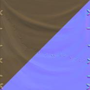 RoL texture 2