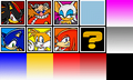 Thumbnail for version as of 13:28, May 27, 2012
