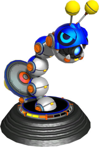 File:Sonic Generations Sandworm Statue.png