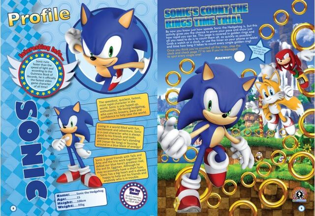 File:Sonic annual.jpg