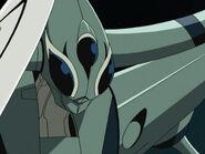 Sonic x pale bay leaf - episode 75 - japanese dub (official) - season 2 finale