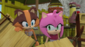 Amy and Sticks in broken tables.png