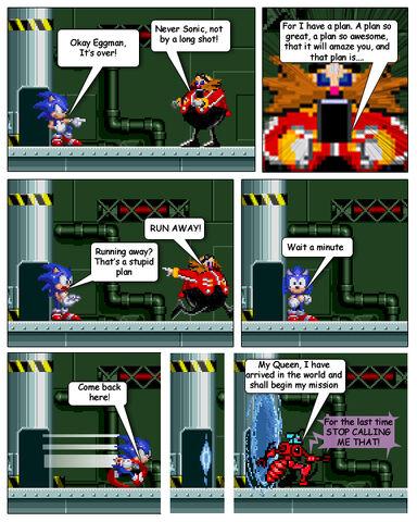 File:Sonic sprite sonic 14 series.jpg
