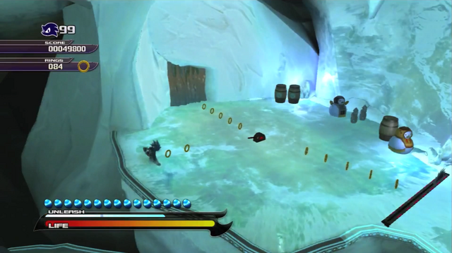 File:PS3 CE N 10.png