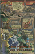 STH117PAGE5