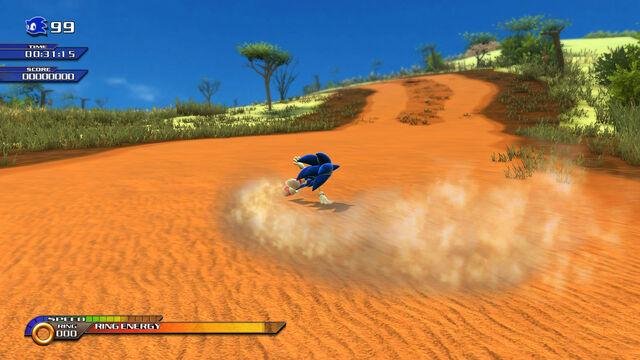 File:Sonicunleashedss003.jpg