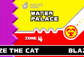 File:WaterPalaceBlaze.png