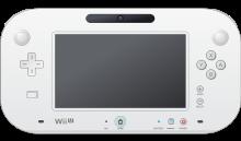 File:Wii U controller illustration.png