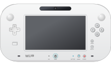 Wii U controller illustration.png