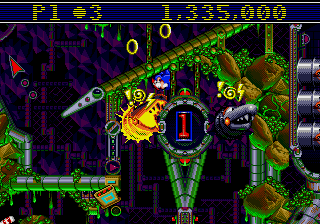 File:Worm-Sonic-Spinball.png