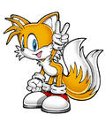 Advance2 tails-2-.png