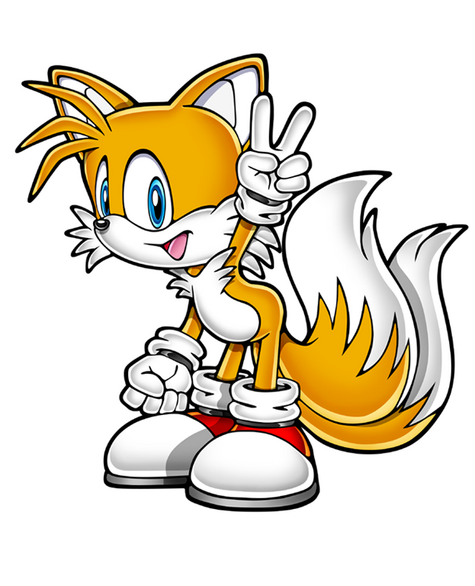 File:Advance2 tails-2-.png
