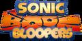 Thumbnail for version as of 01:09, November 4, 2016