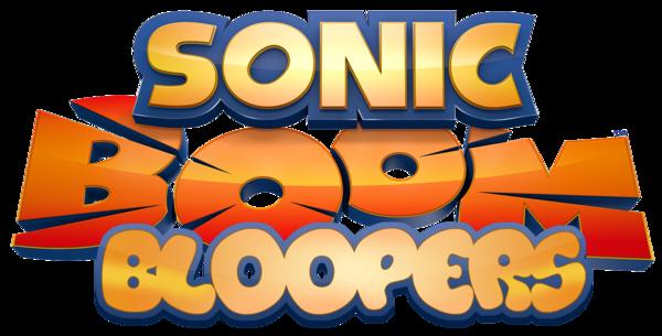 File:Sonic boom bloopers logo see description by fixerschannel-dan8xf8.png