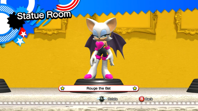 File:Rouge the Bat statue.png