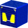 Blue Cube.png