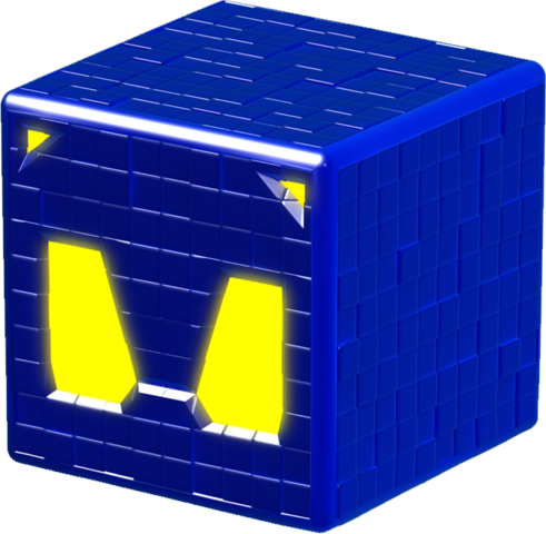 File:Blue Cube.png