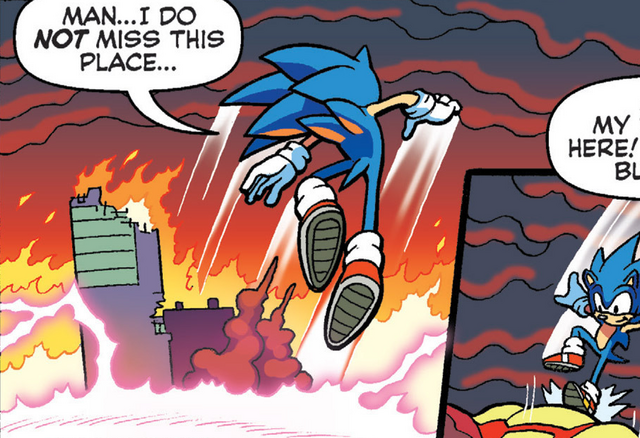 File:Chaotic Inferno Zone Archie.png
