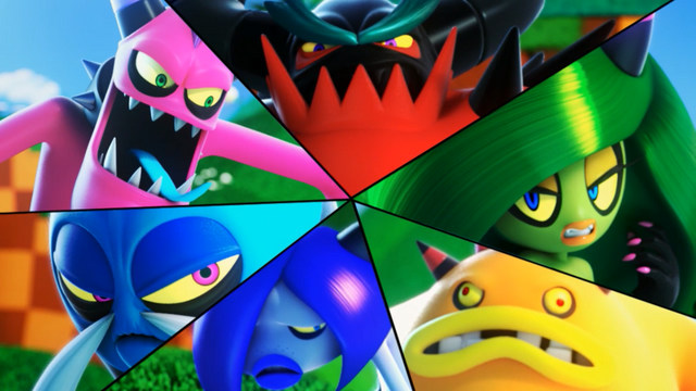 File:Deadly Six Close Up.png