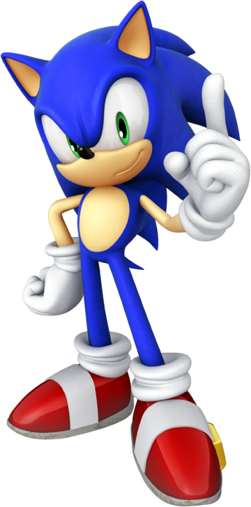 File:Sonic4 render.png