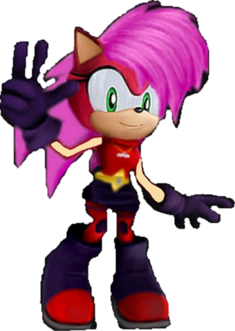 File:09 Sonic 3D Sonia.png
