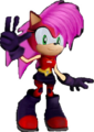 09 Sonic 3D Sonia.png